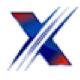 NXG Labs Pvt Ltd