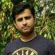 Abdulkarim Pathan