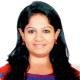 Shambhavi Arun