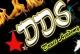 Delhi Dancing Stars Dance Academy