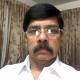 N Dinesh Rao