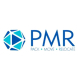 P.M. Relocations Pvt. Ltd.