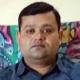 Dr. Arpan Gandhi
