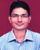 CA Anil Singhal