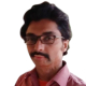 Amit Rj