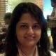 Mahima Setia