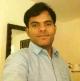 Dr Suresh patel