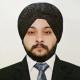 Amandeep Singh & Associates