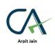Amjs & Associates