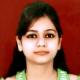 Dr. Richa Malhotra