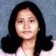 Dr. Rinkle Jain