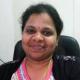 Dr. Vanitha Sanjeevi