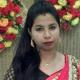 Diptee Chatterjee