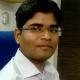 Dr. Keshav Kant