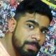 Minnath Malekar