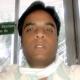 Dr. Kamlesh Chhipa