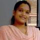 Dr. Soni Nirupa