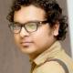 Akash Bhardwaj