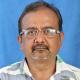 Guru Krupa Astrologers