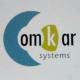 Omkar Systems