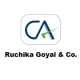 Ruchika Goyal & Co.