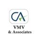 VMV & Associates