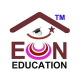 Eon Education