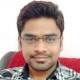 Dr.Ranjith kumar