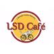 LSD Cafe