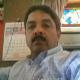 Balkrishna shetty