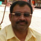 Parashar Vani