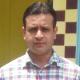 Dr. Jahid Parvez Mazumder