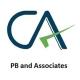 PB and Associates