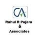 Rahul R Pujara & Associates