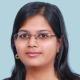 Dr Tanushree Agarwal