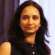 Dr. Nitisha Sharma