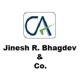 Jinesh R. Bhagdev & Co.