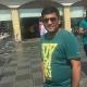 Lakshay Chopra