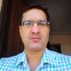 Aseem Yadav