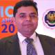 CA Amit Goswami