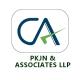 PKJN & Associates LLP