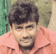 Muralidharan