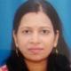 Anjala Kumari