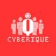 Cyberique