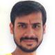 Utpal Narayan Parashar