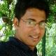 Dr. Arghya Basu