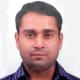 Dr. Bharat Bhushan Sharma