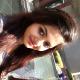 Aishwarya Jha