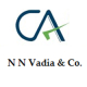 N. N. Vadia & Co.