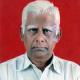 Soundararajan Iyengar